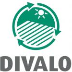 logo-adivalor